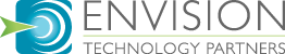 Envision Technology Partners